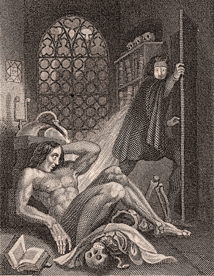 Frontispiece_to_Frankenstein_1831 med.jpg