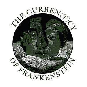 Currentcy of Frankenstein web.jpg