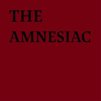 The Amnesiac.jpg