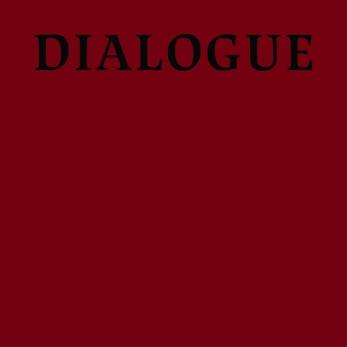 Dialogue.jpg