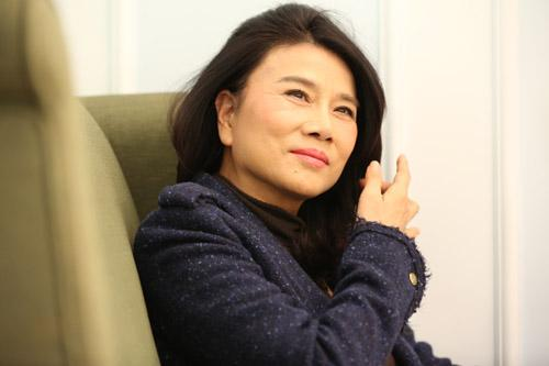 DONG MINGZHU - Self-made and tough-as-nails, Dong has run Gree, a $22.5 billion air conditioning company—China's largest—since 2001. During her 14-year tenure, the company's stock has risen 2,300% and Dong has become a legend in China.