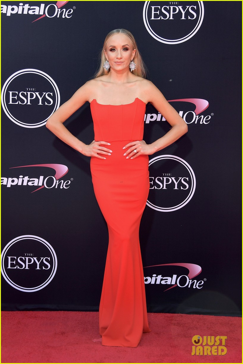 final-five-nastia-liukin-hit-espys-2017-awards-10.jpg