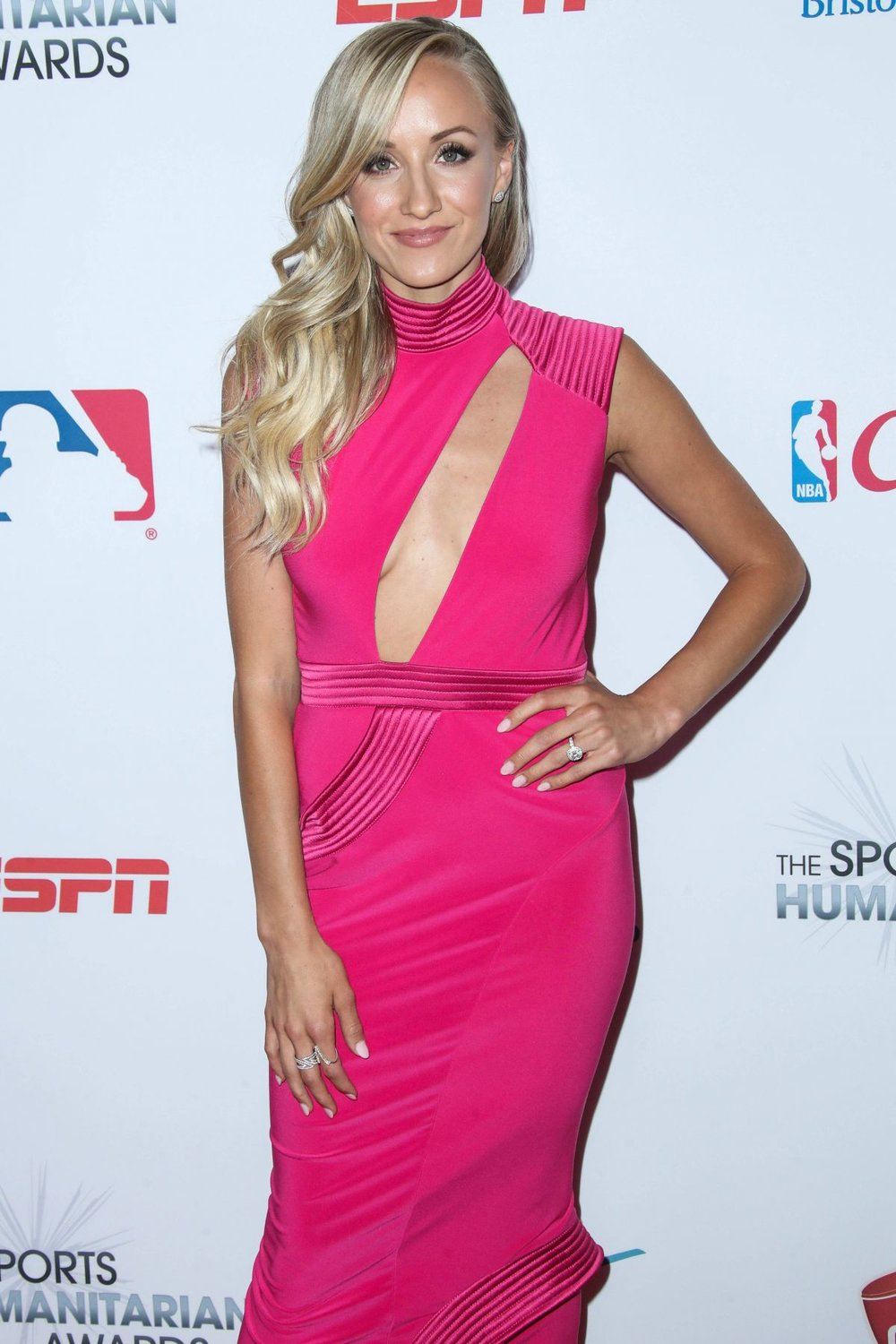 nastia-liukin-at-3rd-annual-sports-humanitarian-of-the-year-awards-in-los-angeles-07-11-2017_1.jpg