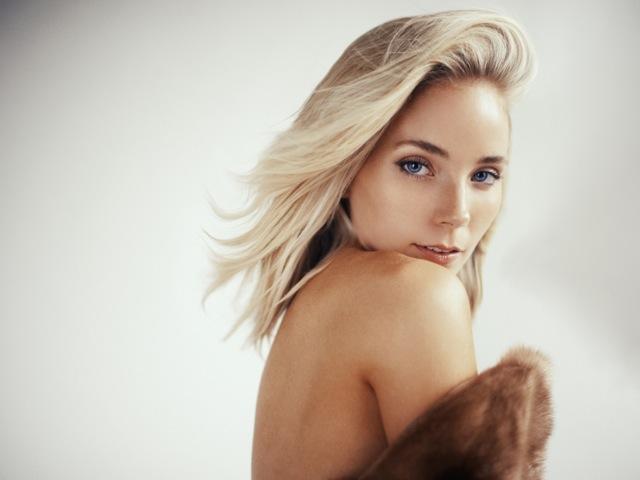 #blondebytrace .JPG