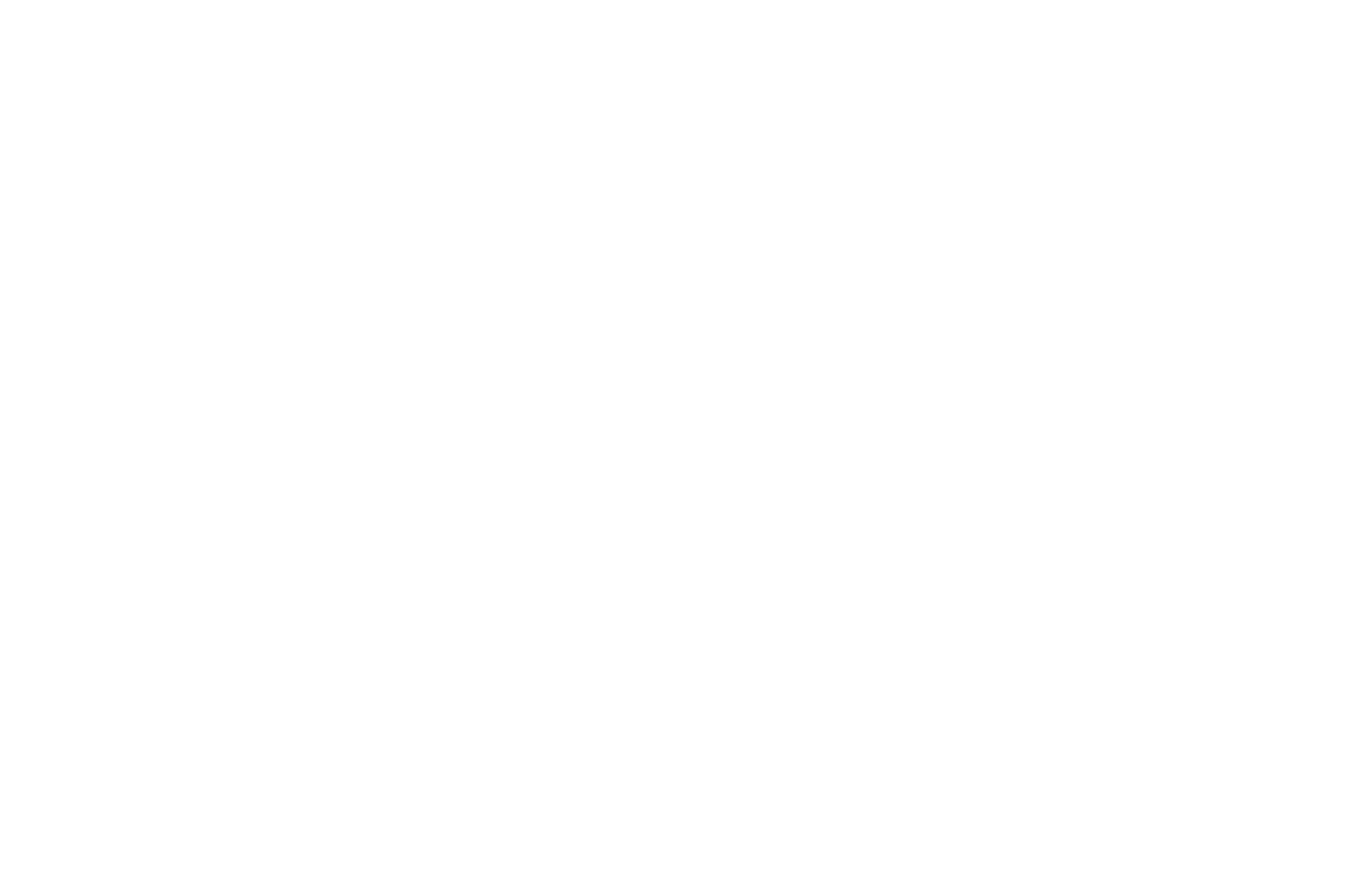 Locals Only | Coffee, Kitchen, Cocktails | Rochester, NY
