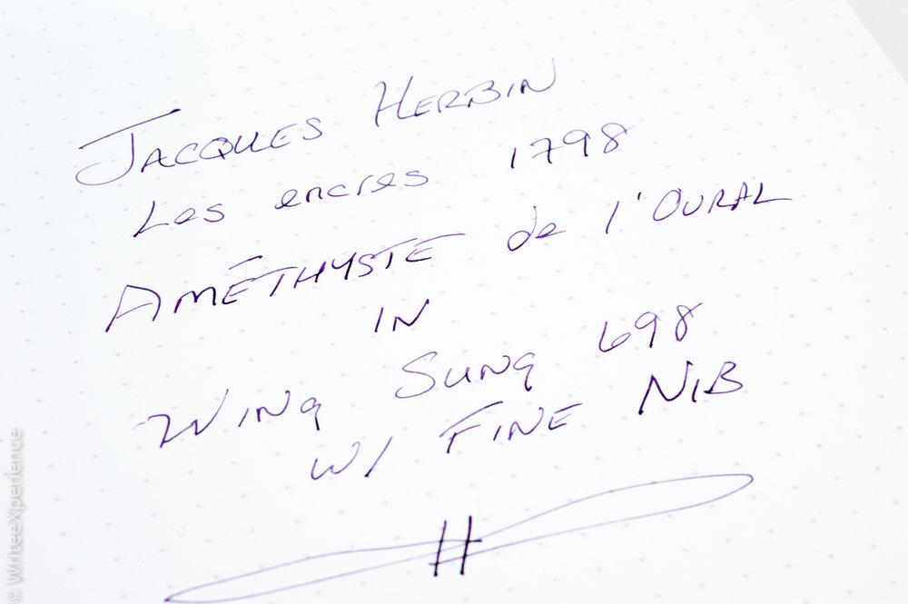WriteeXperience-j_Herbin-1798-Amethyste_de_loural-8.jpg