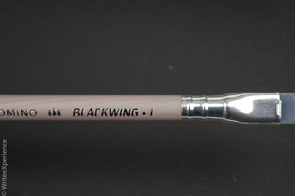 WriteeXperience-blackwing-volume-1-6.jpg