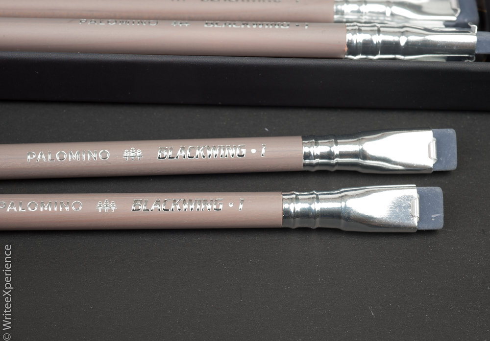 WriteeXperience-blackwing-volume-1-5.jpg