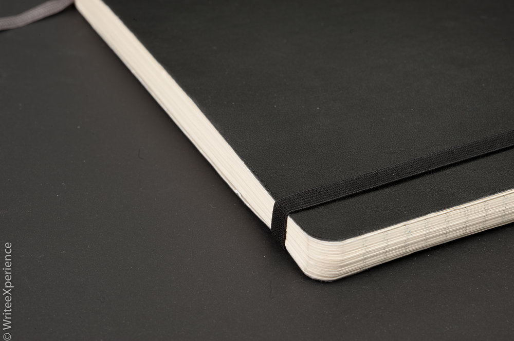WriteeXperience-Moleskine-Classic-Notebook-4.jpg