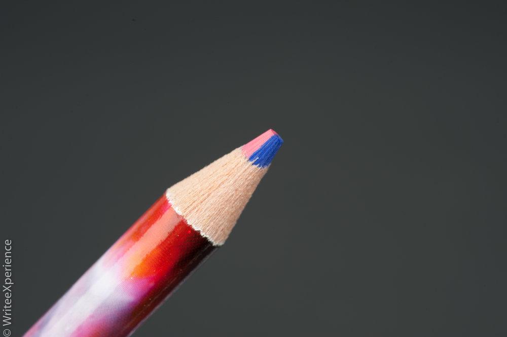 WriteeXperience-Space_Pencils-10.jpg