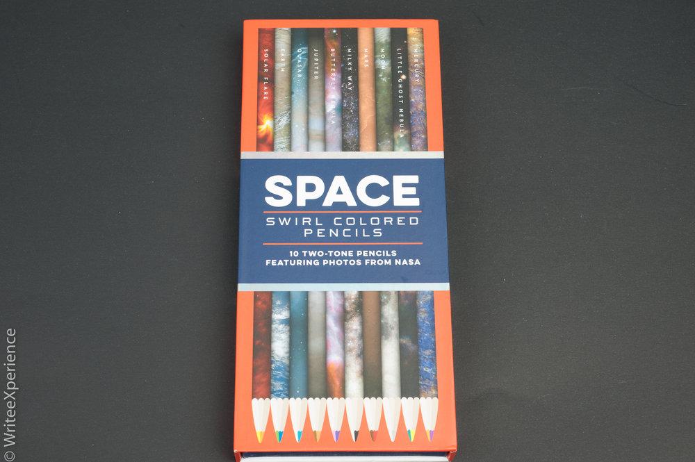 WriteeXperience-Space_Pencils-17.jpg