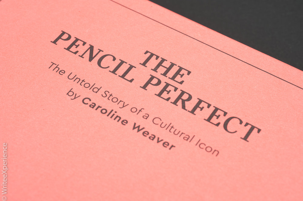 WriteeXperience-Petroski_the_pencil-caroline_weaver_pencil_perfect-2.jpg