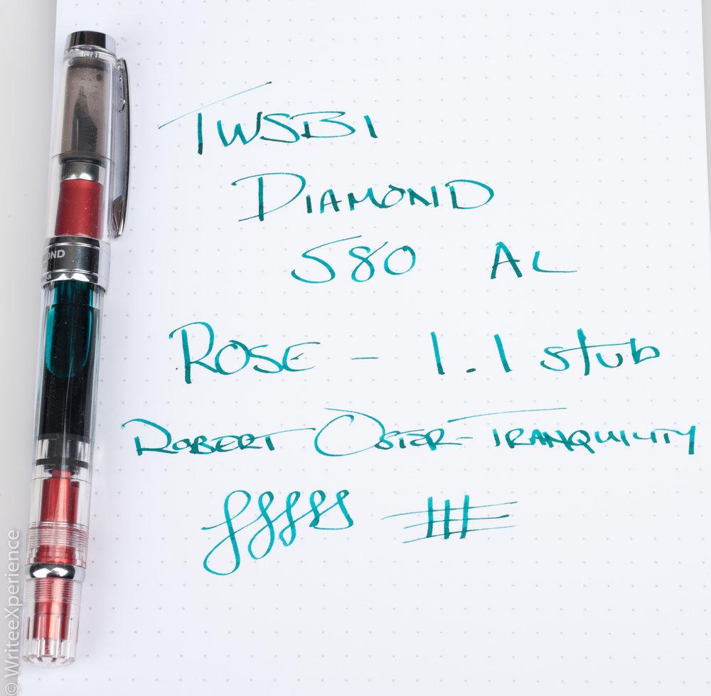 WriteeXperience-TWSBI_580AL_Rose-9.jpg