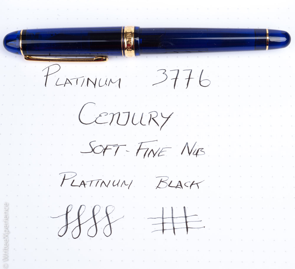 WriteeXperience-Platinum_3776_Century_Chartres_Blue_Fountain_Pen-8.jpg