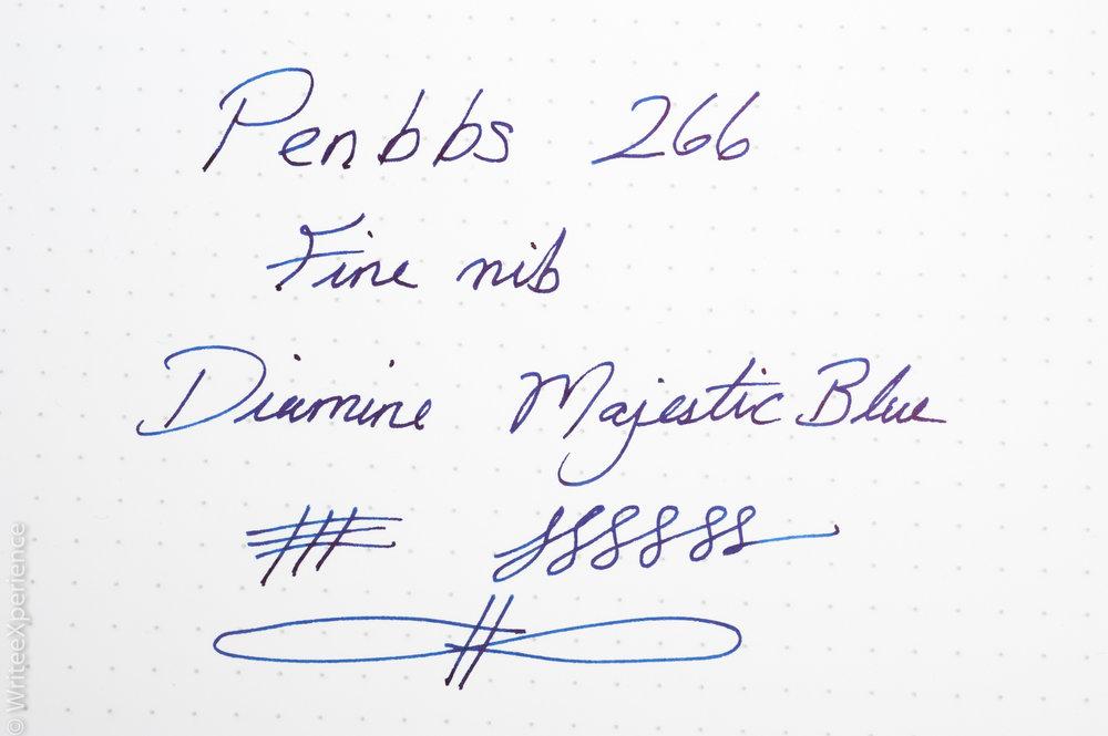 WriteeXperience-penbbs_266_fountain_pen-9.jpg