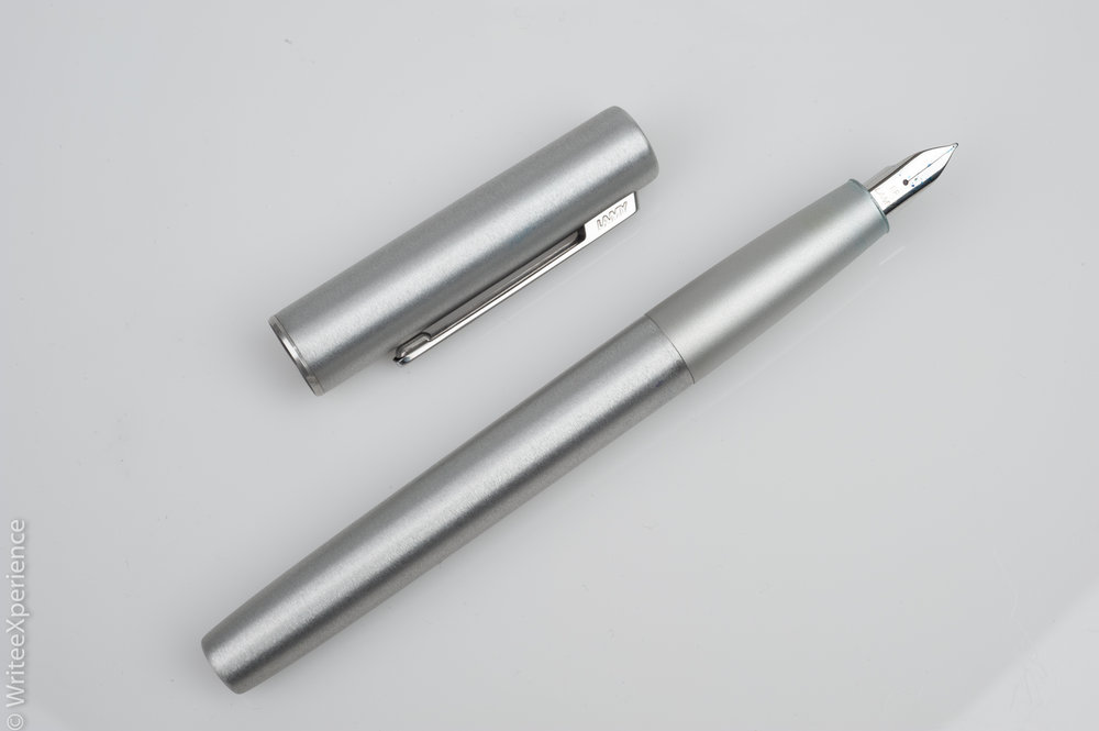 WriteeXperience-Lamy_Aion-fountain_pen-3.jpg