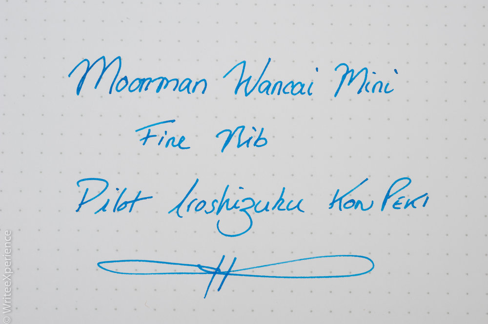 WriteeXperience-Moonman_Wancai_Mini_Mint-10.jpg