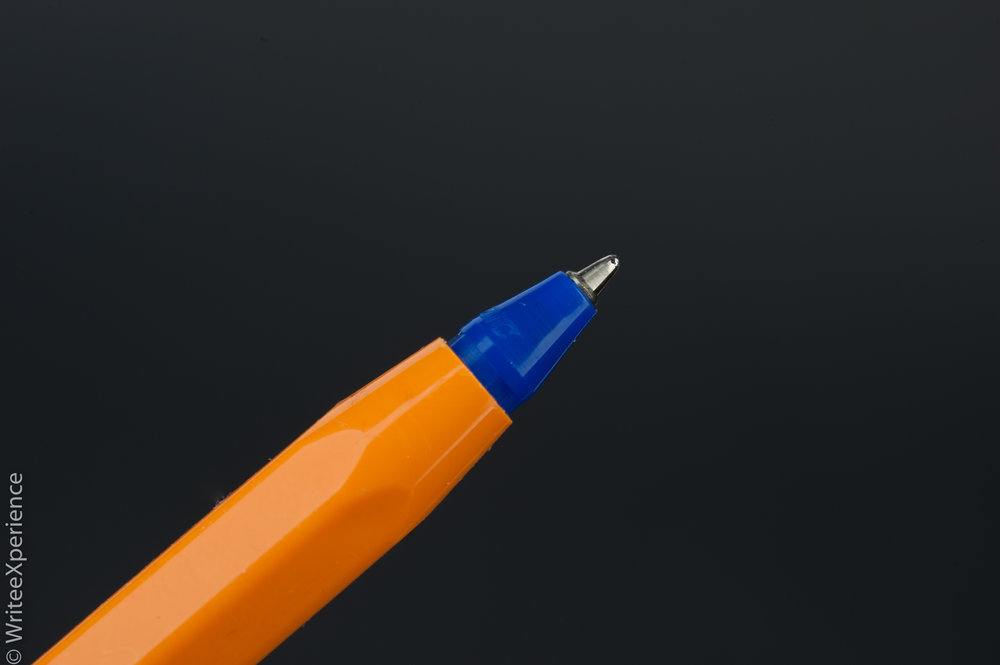 WriteeXperience-Bic_Orange_Cristal-2.jpg