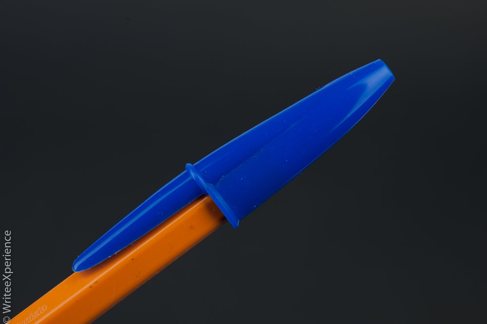 WriteeXperience-Bic_Orange_Cristal-3.jpg