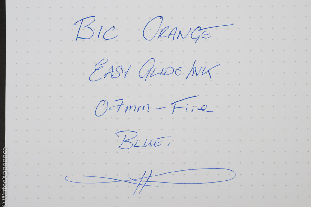 WriteeXperience-Bic_Orange_Cristal-6.jpg