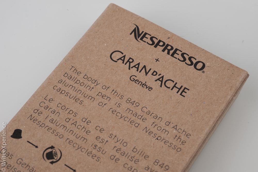 WriteeXperience-Caran_d_Ache_849_Nespresso-7.jpg
