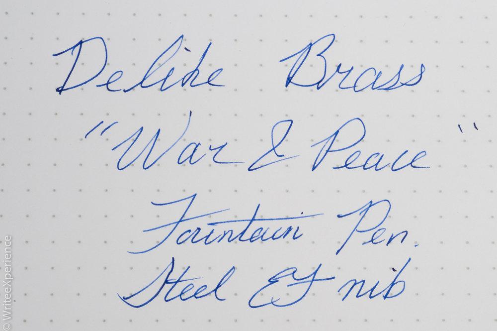 WriteeXperience-Delike_Brass_War_and_Peace-12.jpg