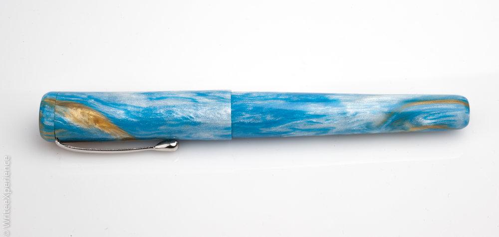 WriteeXperience-Hinze_Pen_Company_Empyrean_Fountain_Pen-1.jpg