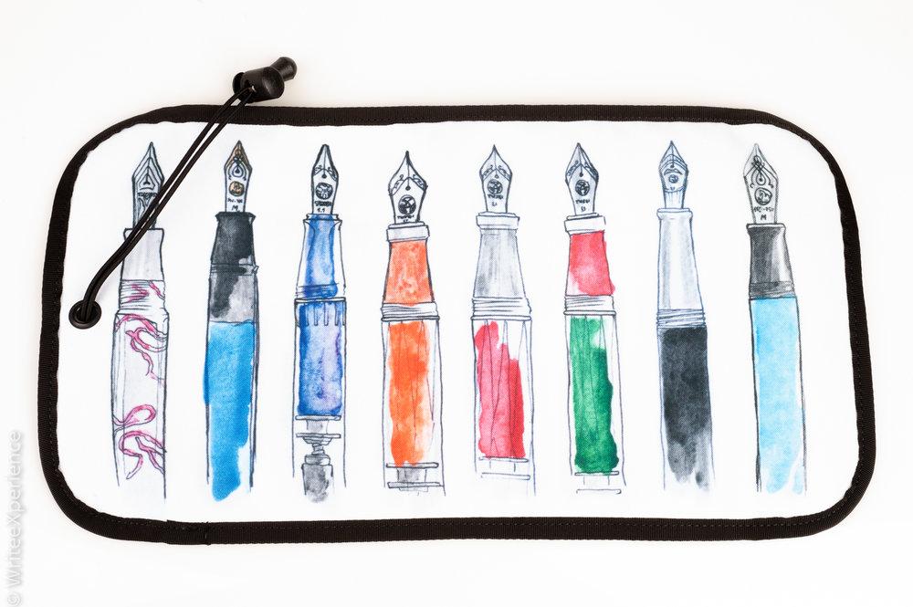 WriteeXperience-rickshaw_bags_pen_roll-2.jpg