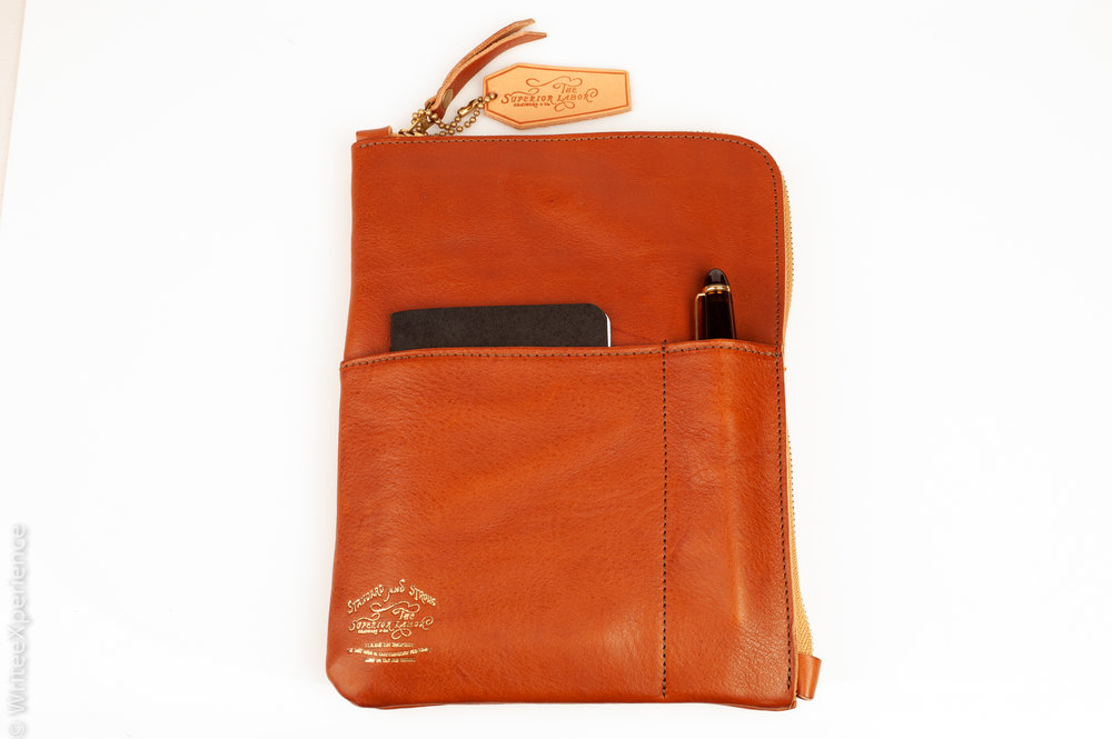WriteeXperience-superior_labor_A5_leather_notebook_cover-2.jpg
