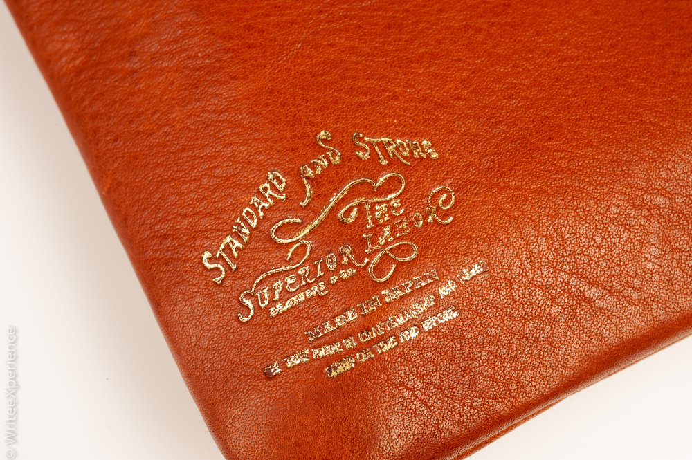 WriteeXperience-superior_labor_A5_leather_notebook_cover-5.jpg