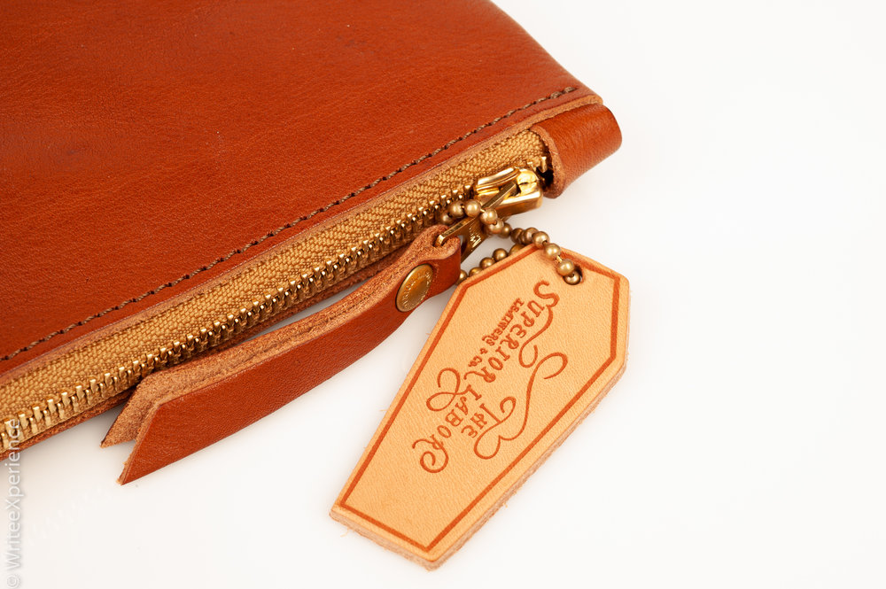 WriteeXperience-superior_labor_A5_leather_notebook_cover-6.jpg