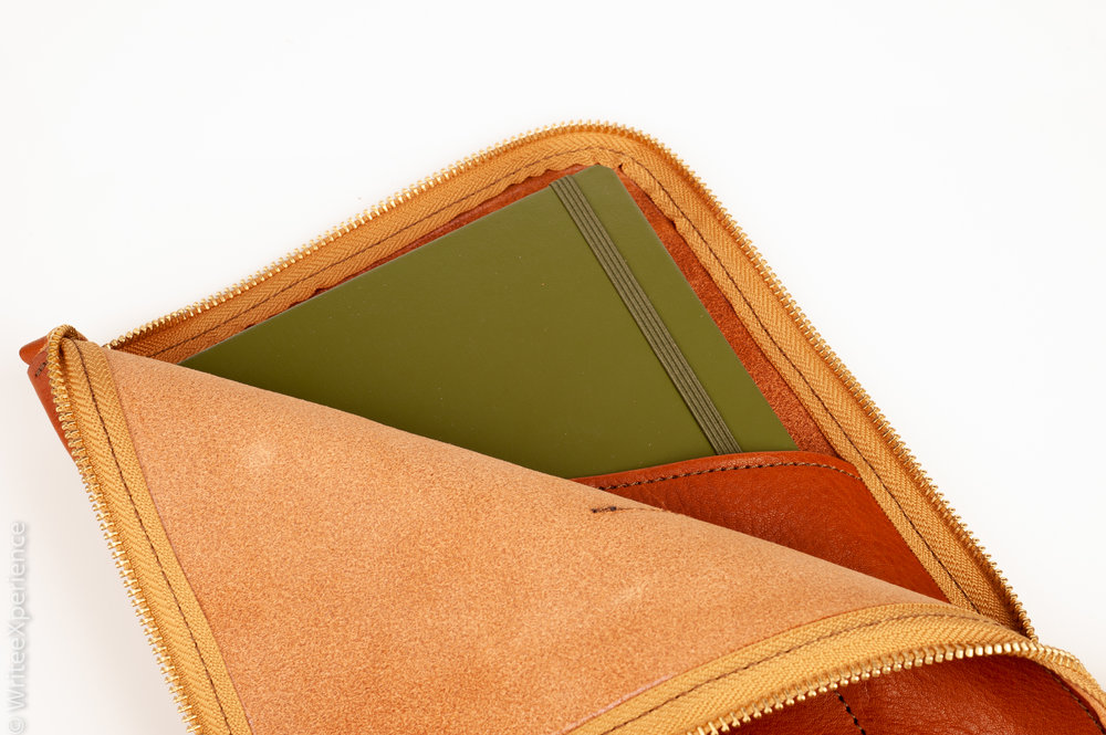 WriteeXperience-superior_labor_A5_leather_notebook_cover-7.jpg