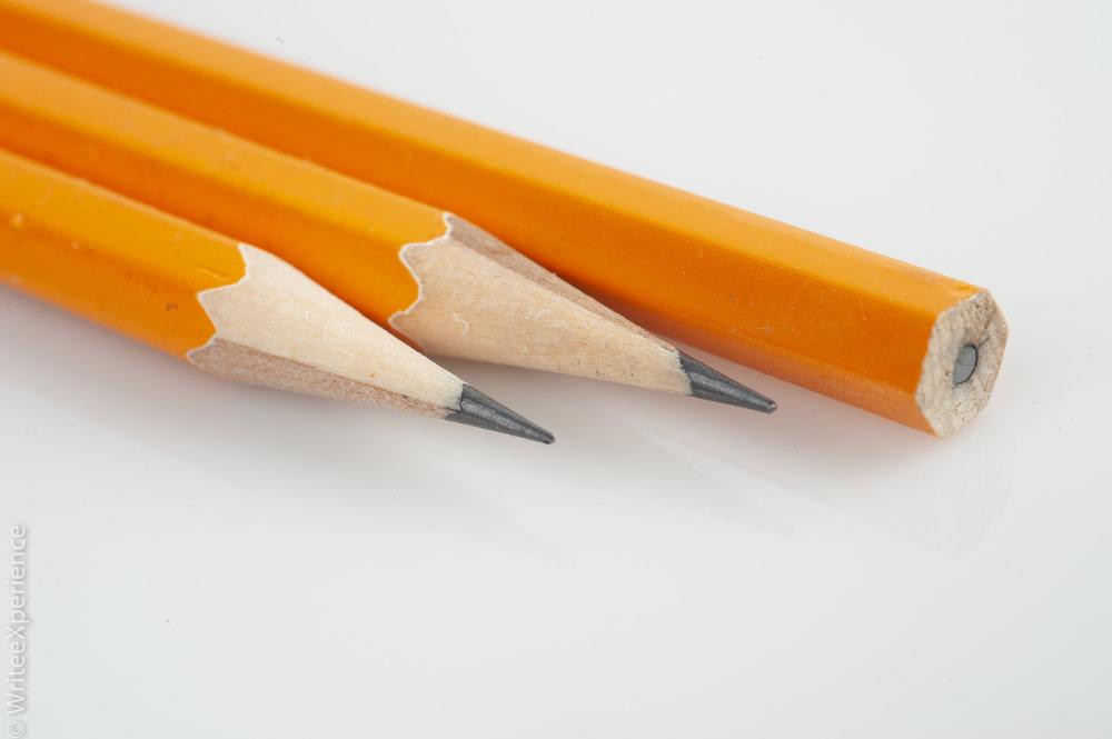 WriteeXperience-Amazon_Basic_Pencil-4.jpg