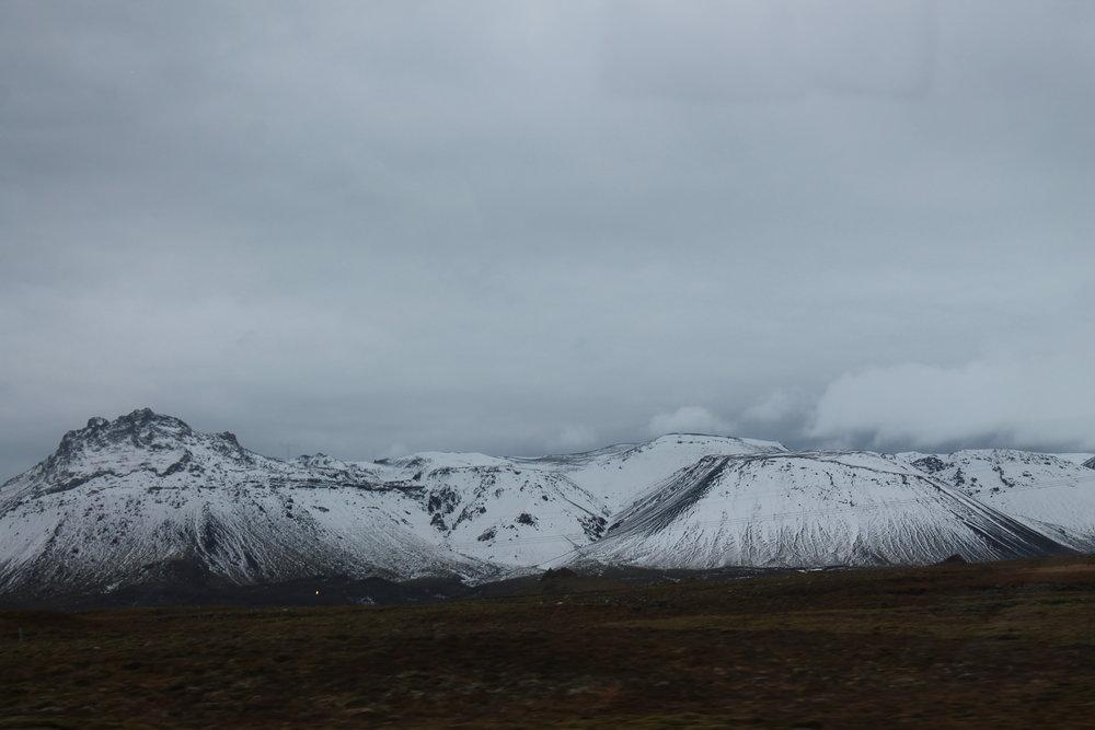 Snow Mpountains Ice.jpg