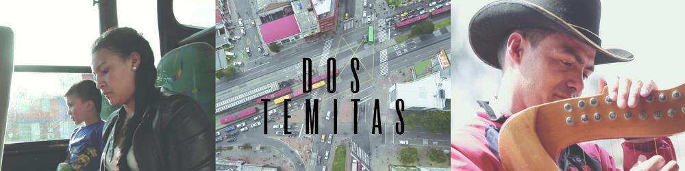DOSTEMITAS6.jpg
