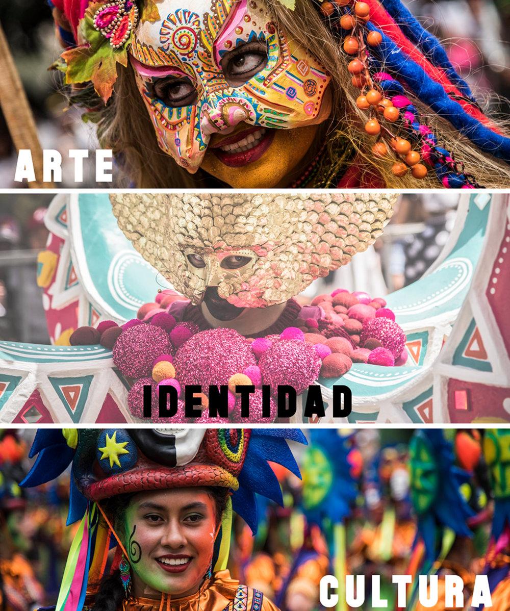 Arte y Cultura.jpg