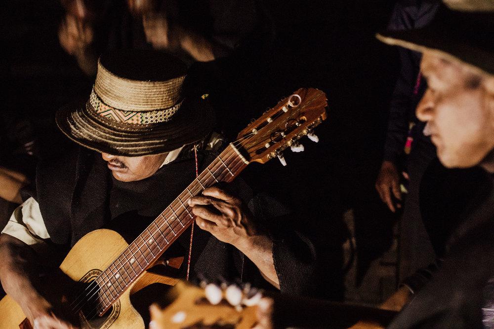 Foto: ©Mateo Leguizamón/ Aica Colectivo