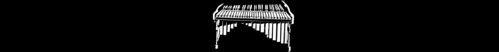 marimba1.png