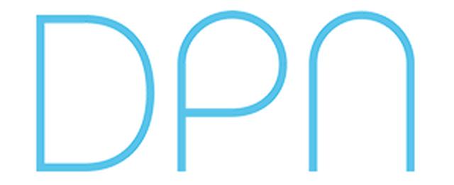 DPN logo 1.png