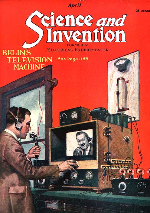 1923_April_SCIENCE-INVENTION.JPG