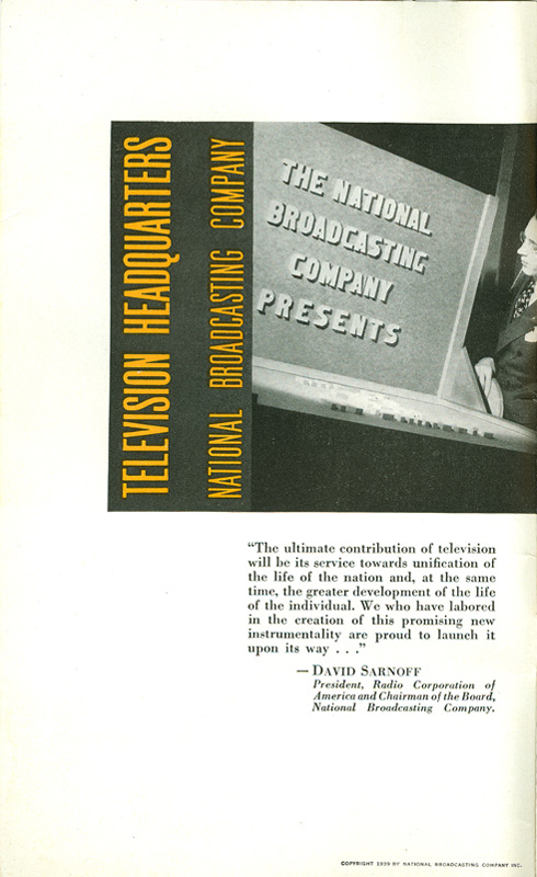 NBC_Booklet2.jpg