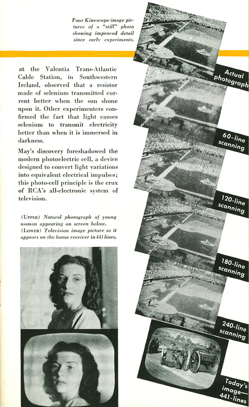 NBC_Booklet5.jpg
