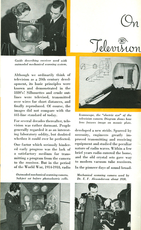 NBC_Booklet6.jpg