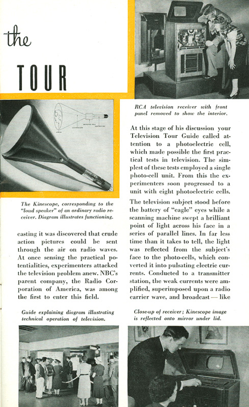 NBC_Booklet7.jpg