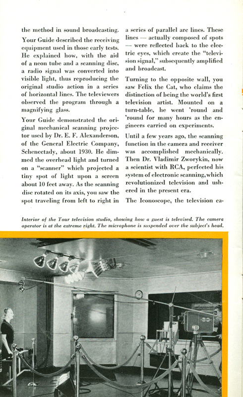 NBC_Booklet8.jpg