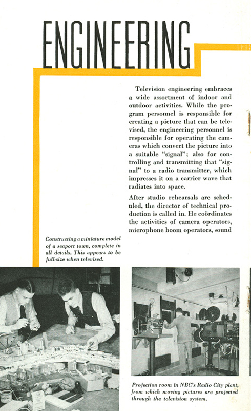 NBC_Booklet16.jpg