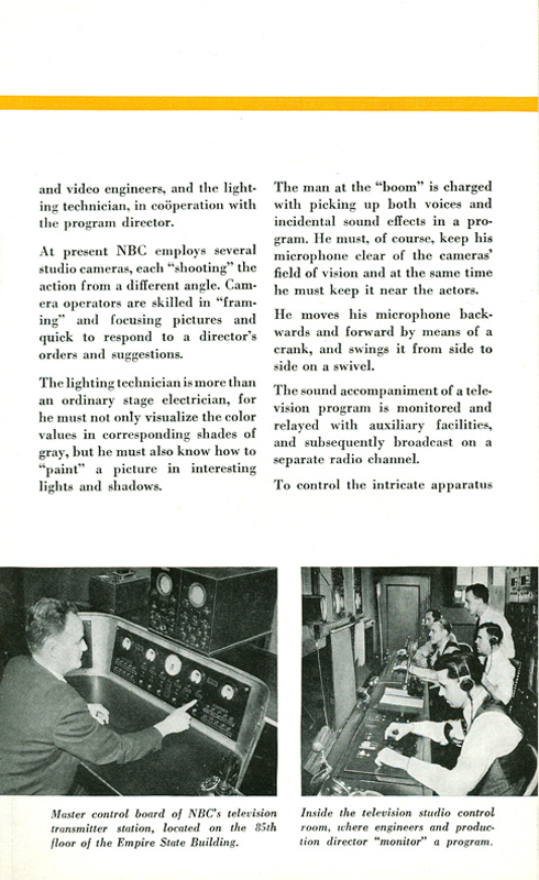 NBC_Booklet17.jpg