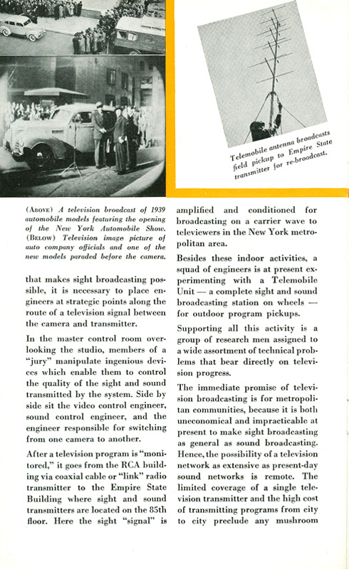 NBC_Booklet18.jpg