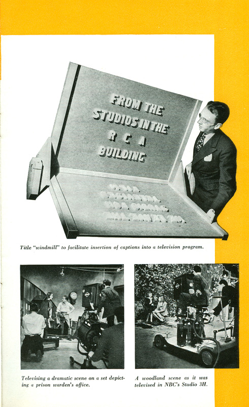 NBC_Booklet21.jpg