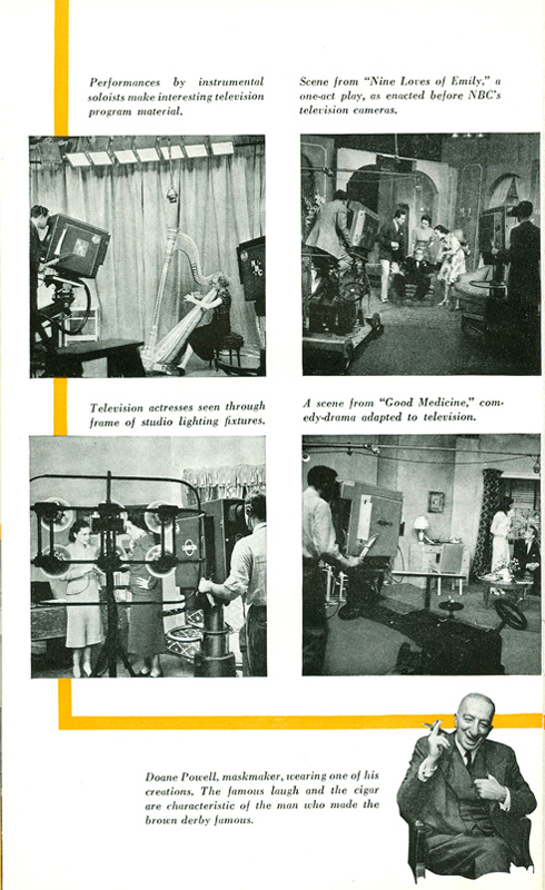 NBC_Booklet22.jpg
